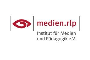 medien_rlp_logo