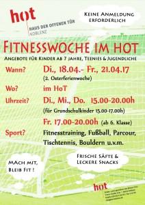 Plakat Fitnesswoche Kopie