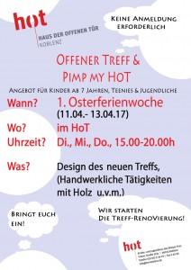 Plakat Pimp my treff-5_bearbeitet-2 Kopie