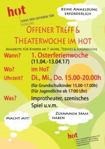 Plakat theaterwoche-4bearbeitet-1_bearbeitet-1fertiggggggggg_bearbeitet-1