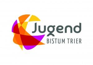 BGV_Logo_RZ.indd