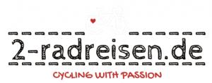 www.2-radreisen.de