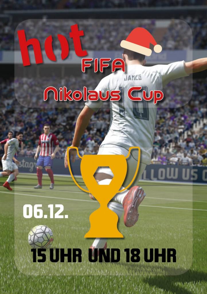 nico_cup