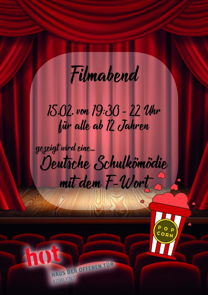 filmabend_plakat_website